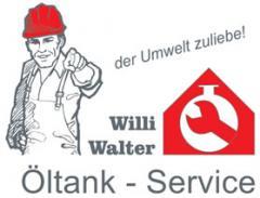 Willi Walter