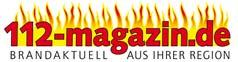 112-magazin - Brandaktuell aus Ihrer Region