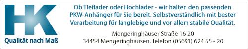 HK Mengeringhausen