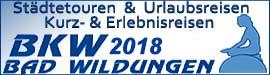 BKW Katalog 2018