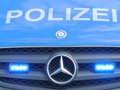 Einer bislang ungeklärten Unfallflucht gehen die Beamten der Polizeistation Bad Arolsen nach.