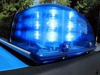 Eine Unfallflucht ereignete sich Sonntagnacht bei Braunsen.