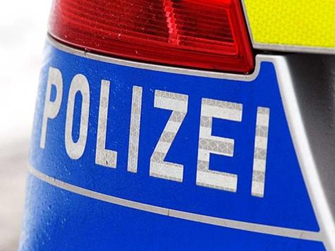 In Rosenthal wurden 33 Rundballen aufgeschlitzt - die Polizei sucht Zeugen