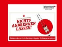 Am 27. Februar ist Blutspendetag in Bad Arolsen.