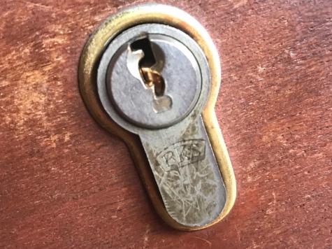 Die Türen der Firma Wurst Wilke in Berndorf bleiben vorerst geschlossen - die Produktion musste eingestellt werden..
