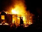 Kasseler Einsatzkräfte wurden am Dienstagmorgen zu einem Brand alarmiert.
