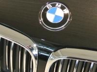 Mit seinem BMW ist am 7. Oktober ein 42-jähriger Mann aus Volkmarsen auf einen Toyota aufgefahren.