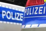 Passanten angepöbelt und sich der Hose entledigt: Der Abend endete für zwei Betrunkene im Gewahrsam