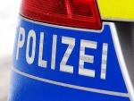 Hinweise zu einer Verkehrsunfallflucht in Battenberg nimmt die Polizei in Frankenberg entgegen.