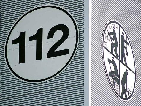 In der St.-Florian-Straße in Bad Wildungen ereignete sich am 4. September ein Verkehrsunfall.