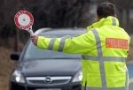 Am 8. April ereignete sich ein Verkehrsunfall in Bad Arolsen.