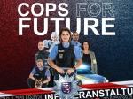 Am 26. Juni findet in Korbach eine Informationsveranstaltung der Polizei statt.