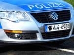 Im Hochsauerlandkreis wurde am 10. Januar offenbar ein Mann getötet - die Polizei sucht Hinweise