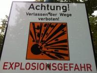 Zeugenhinweise nimmt die Polizei in Bad Arolsen entgegen