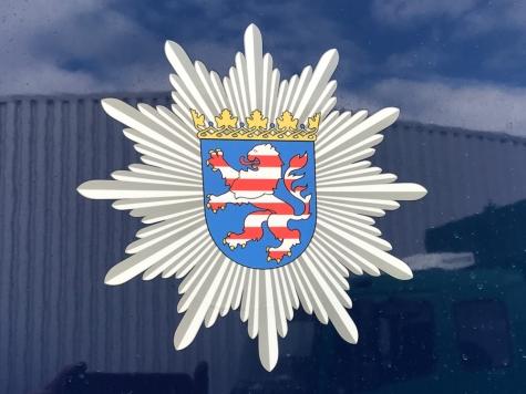 Das Kommissariat 35 der Kriminalpolizei ermittelt in dem Fall.