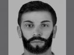 Die Polizei in Paderborn hat ein Phantombild des Täters anfertigen lassen.
