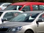 Eine Verkehrsunfallflucht ereignete sich am 16. September in Bad Arolsen.