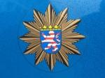 Die Bad Arolser Polizei ermittelt wegen Sachbeschädigungen in Volkmarsen.