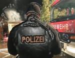 Am 28. Mai kam es in den späten Abendstunden zu einem Verkehrsunfall auf der Bundesstraße 252 bei Bad Arolsen.