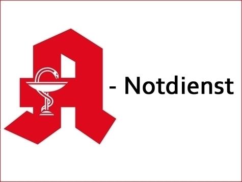 Apotheken-Notdienste in Waldeck-Frankenberg