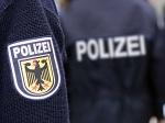 Hinweise nimmt die Polizei in Bad Wildungen entgegen.