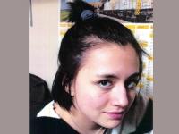 Die 15-jährige Diana W. wird vermisst.
