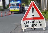 Die Polizei wird zum Schulbeginn erhöhte Präsenz an den Lerneinrichtungen zeigen.
