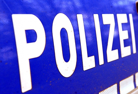 """Am 19. Juni wurden in der Tankstelle """"Alte Hütte"""" bei Frankenberg Tabakwaren gestohlen - die Polizei sucht Zeugen der Tat."""
