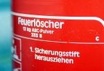 Einsatz der Wehren in Hesperinghausen am 8. Januar 2019