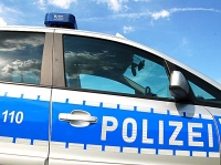 Am 24. Juni ereignete sich ein Alleinunfall auf der Hauer in Korbach.