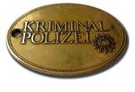 Sogenannte Messerschleifer haben ein Ehepaar in Kassel beklaut - die Polizei sucht Zeugen.