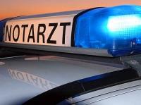 Nach einem Badeunfall verstarb eine 57-Jährige aus Waldeck-Frankenberg.