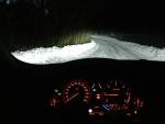 Freie Fahrt aud den Straßen in Waldeck-Frankenberg - das befürchtete Verkehrschaos blieb aus