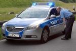 Die Polizei in Korbach sucht Zeugen einer Verkehrsunfallflucht am 5. Juni 2019