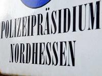 Die Polizei in Kassel bittet um Mithilfe.