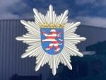 Eine Blutentnahme im Bad Arolser Krankenhaus musste der Fahrer eines VW-Golf am 21. August über sich ergehen lassen.