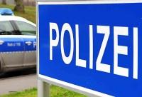 Die Polizei in Bad Arolsen sucht Zeugen eines Diebstahls.