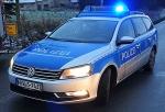 Die Polizeui in Marsberg hatte am 28. Juni einen ungewöhnlichen Einsatz.