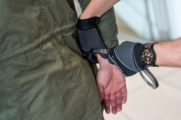 Foto: Profilbild Bundespolizei (ots)