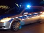 Die Polizei sucht Zeugen  - in Bad Wildungen wurde in mehrer Gebäude eingebroichen und hohe Sachschäden angerichtet