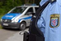 Einer Diebesbande legten die Polizeibehörden aus Nordhessen und dem Hochsauerlandkreis das Handwerk