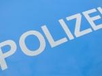 Die Korbacher Polizei ermittelt bezüglich Farbschmierereien.