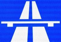 Am 8. Juni ereignete sich ein schwerer Verkehrsunfall auf der A 45.