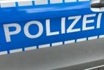 In Reinhardshausen kam es zu einer Unfallflucht.