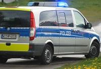 Ein Verkehrsunfall ereignete sich am 12. September im Bereich der B251 .