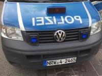 Ein Hotel der Göbel´s Gruppe wurde von einem Einbrecher aufgesucht - Es wurde Bargeld gestohlen und erheblicher Sachschaden angerichtet.