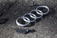 Am 29. Januar ereignete sich ein Unfall im Begegnungsverkehr auf der Wildunger Landstraße.
