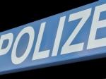 Die Polizei sucht Zeugen eines Verkehrsunfalls in Ernsthausen.