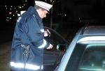 A. 30. Dezember ereignete sich eine Verkehrsunfallflucht in Frankenberg
