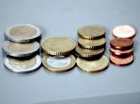 Neue Masche: Trickbetrüger zocken beim Geldwechseln ab